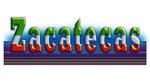 Zacatecas - 1b