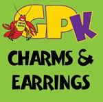 CHARMS & EARRINGS