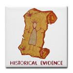 Historical Evidence
