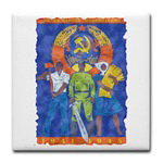 Soviet 1941-1945