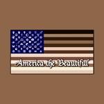 Design: America the Beautiful