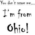 Ohio Stuff