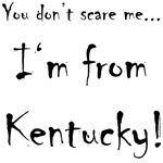 Kentucky Stuff