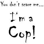 YDSM Cop