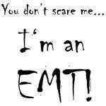 YDSM EMT