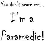 YDSM Paramedic