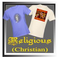 Religious (Christian)