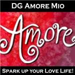 DG Amore Mio