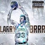 Larry Brr