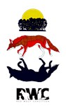 Red Wolf Coalition Sunrise