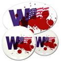 GW: Legacy of Blood