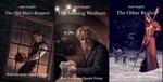 The Utgarda Trilogy