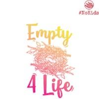Empty Nest 4 Life