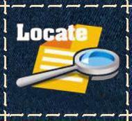 Inmate Locator