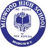 Historic Midwood Emblem
