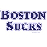 Boston Sucks (Tampa Bay Rays)