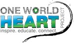 One World Heart Project