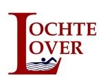 LOCHTE LOVER 2012 SHIRT