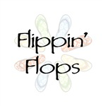 Flippin' Flops