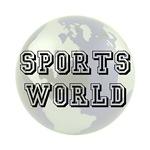 Sports Worlds