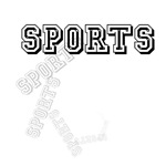 Sports Waves