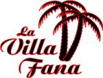 Villa Fana
