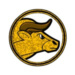 Taurus Astrology Sign