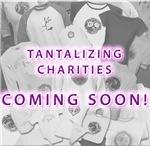 Tantalizing Charities