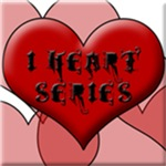 I Heart Series