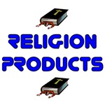 Religious products