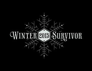 Chalk - Winter 2015 Survivor