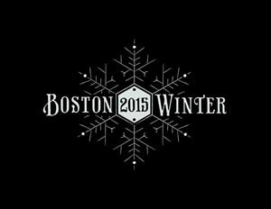 Chalk - Boston 2015 Winter