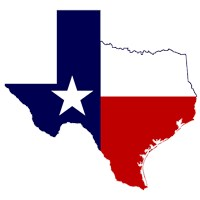 OUR Famous Great Texas Image
