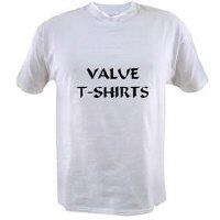 YeshuaWear.com Value T-Shirts
