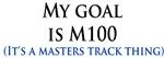 My Goal