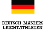 Germany Masters