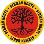 German Roots