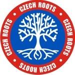 Czech Roots