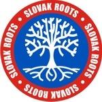 Slovak Roots