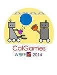 CalGames 2014