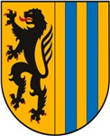 Leipzig Coat of Arms