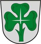 Furth Coat of Arms
