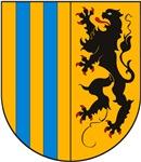 Chemnitz Coat of Arms