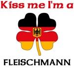 Fleischmann Family