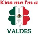 Valdes Family