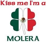 Molera Family
