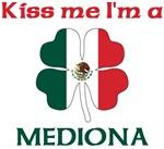 Mediona Family