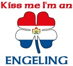 Engeling Family