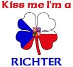 Richter Family