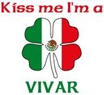 Vivar Family